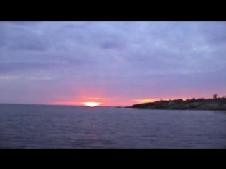 кино Беломорск--Вирма_-море...2009.....