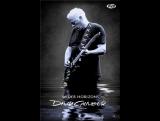 Дэвид Гилмор Широкие горизонты David Gilmour Wider Horizons (2015)