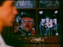 Русский Регтайм (худ. фильм, 1993)