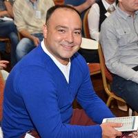 Дмитрий Попков фото