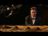 Adam Swanson plays John W. Green Medley (Body and Soul, Coquette, Out of Nowhere) (2011)