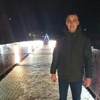 Евгений Анфинагентов