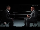 Bring It to the Table: Corey Graves Interviews Kurt Angle