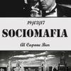SOCIOMAFIA [19.03.2017]
