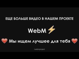 .webm