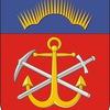 Минстрой Мурманской области