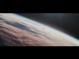 BFR - Earth to Earth