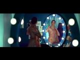 Новый рекламный ролик Дипики для Tanishq