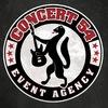 """""""CONCERT 54"""" концертное агентство"""