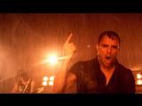 Skillet - Hero (2009) (Alternative Rock)
