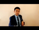 Бизнес по казахский