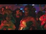 Dj Khaled feat. Rihanna & Bryson Tiller - Wild Thoughts (1080p)