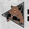 Неделя мужества от РМК Боксинг