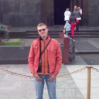 Анкета Andrey Kazakov