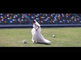 Весілля Сергія та Юлі