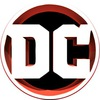DC Comics   DCEU