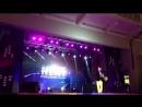 Кульпеко Диана - Общее выступление Визитка на Поколении NEXT 2016 в г.Сочи Роза-Хутор