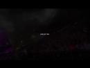 Brass Knuckles feat Emir Duru - Hurricane {Official Video 720HD}