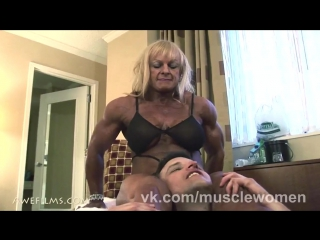 Those on! maryse manios fbb nude pity, that