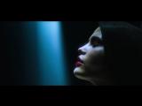 Руки Вверх! – Плачешь в темноте (Премьера клипа)