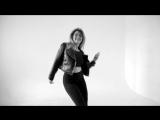 Dance F A B R I K A  Юдинцева Александра
