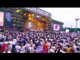 Нюша - Я не боюсь ПРЕМЬЕРА ПЕСНИ! (Европа плюс live - Europa Plus LIVE 2017) 29.07.2017