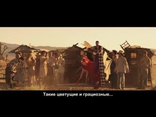 фильм - притча - Цирк Бабочки Нико Вуйчич