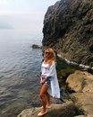 Яна Сопина фото #43