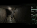Penumbra Black Plague 100% Speedrun in 1946 IGT WR_mp4 (1280x720)