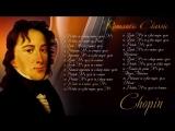 Romantic Classic - Фредерик Шопен