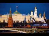НВК Театр пения Увертюра Марш Славянки