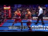 Boxing _ Бокс_ Sergey Kovalev vs. Gabriel Campillo _ Сергей Ковалёв - Габриэль К.2013