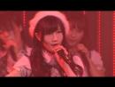 171003 Stage BII4 Renai Kinshi Jourei