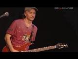 Рождённые в СССР - Валерий Гаина (11.04.2007)
