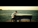 Peter Cincotti - Palermo (Official Music Video)2017