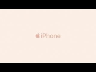 Предзаказ нового iPhone в МегаФоне