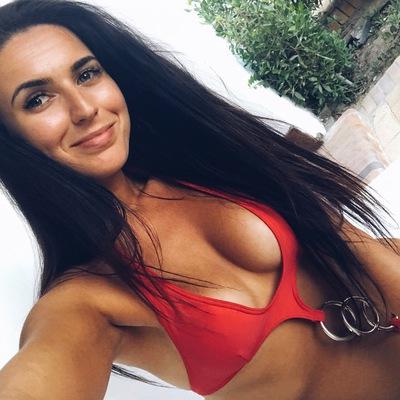 Elena Lavrishcheva