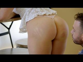 Mia Malkova (World Class Ass)[2017, Big Boobs, Blonde, Girl-Boy, Girl Orgasm, De
