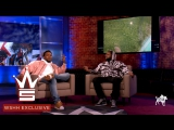 World Star TV - Season 1, Ep. 7 - Schoolboy Q - Full Episode | MTV