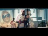 Lenny Grant Ft. 50 Cent Jeremih - On On