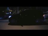AK 47 _ JAH FAR V7 CLUB - Одинокая луна (2017)