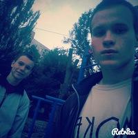 Бондаренко Денис