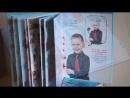 Фотокниги для выпускников от фотостудии «Оранжевое настроение»
