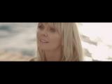 Валерия - Можно я побуду счастливой (Премьера клипа, 2017)