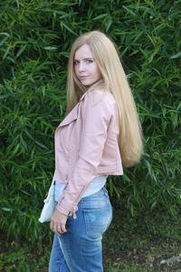 Наталья Яблонскене