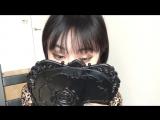 Svetlana Kim Big Eye Makeup Turorial