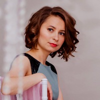 Ирина Шарыгина  Тимерьяновна