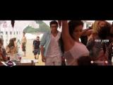 Sambhavami Official Trailer _ Mahesh Babu _ A.R.murugadoss Sambhavami Official Teaser _ (F_M)