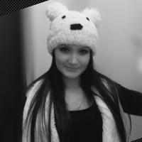 Аня Минаш