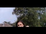 Торегали Тореали (Жана клип) 2017